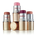 jane iredale® logo, text, graphics and photo images: Copyright © 2004 – 2016 by Iredale Mineral Cosmetics, Ltd. All rights reserved. Used by permission.